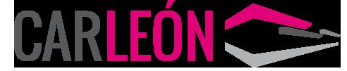 CAR León