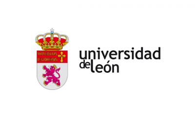 La Universidad de León convoca ayudas de residencia para deportistas